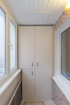 Шкаф с антресолью (купить, недорого, цена, фото) для одежды .