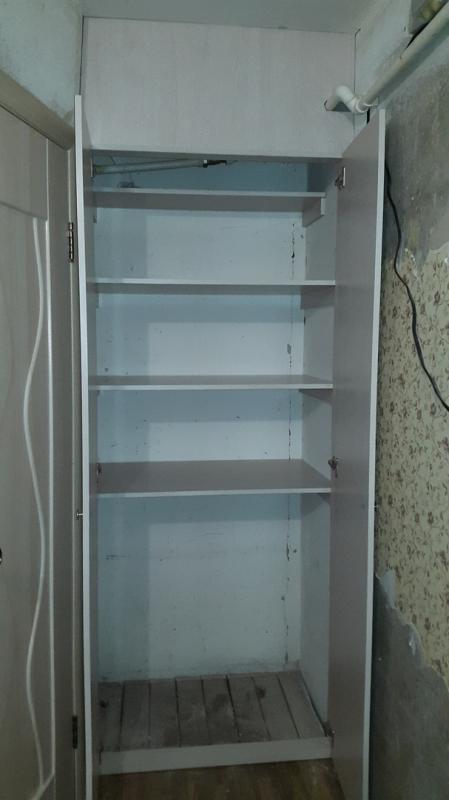 "Шкаф на балкон спб: купить, узкий, шкафы мебельная фабрика ""."