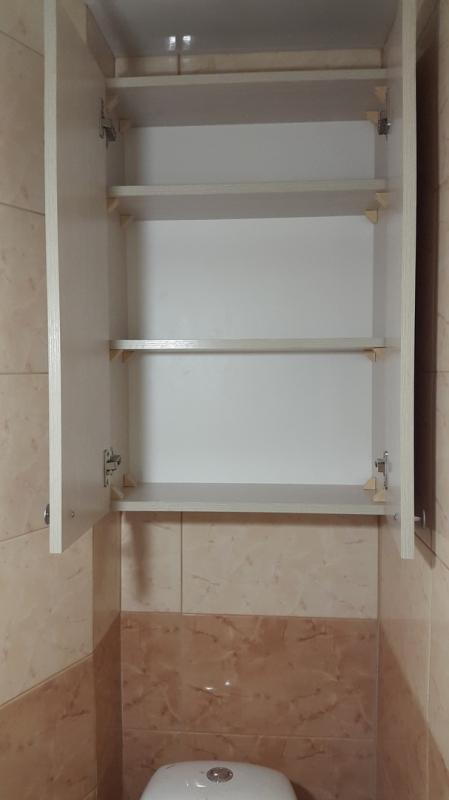 Зеркальный шкаф на балкон: купить, недорого, изготовление, з.