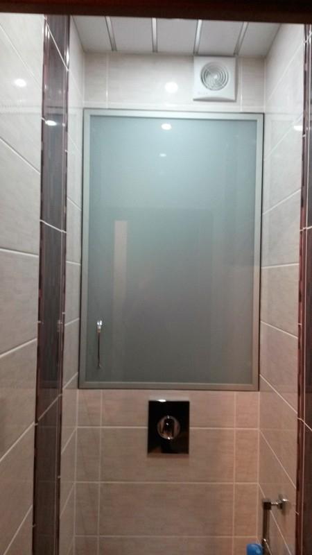 дверцы для сантехнического шкафа в туалете купить