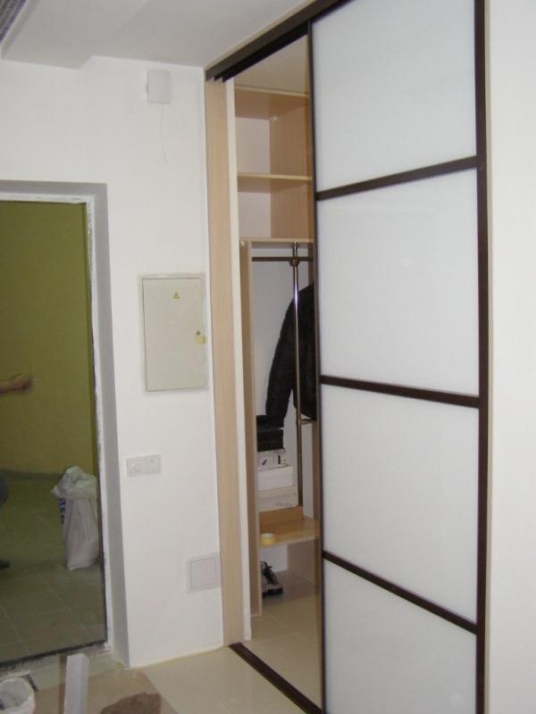 Декор металлической двери фото