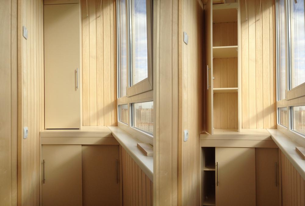 синоним балконы дизайн фото встроенные шкафы чашка