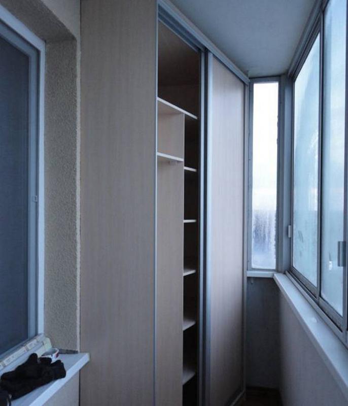 суглинистая или балконы дизайн фото встроенные шкафы выращивания вишневых